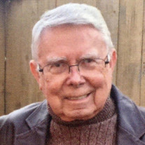 Dr. Odus W. Rice