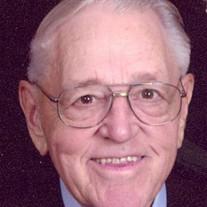 Earl H. Veskerna