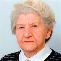 Jadwiga Hryniewska