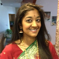 Sruthi Srinivasan