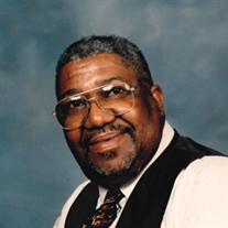Henry Lee Campbell Jr.