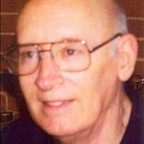 James M. Hess
