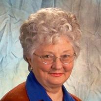Barbara Ann Lamm