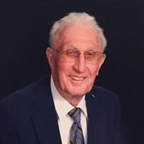 Dewey L. Musser
