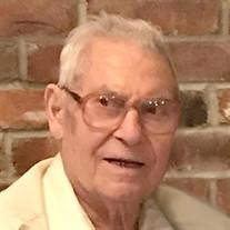 Cesario Branco Jr.