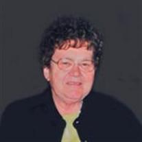Marylou Jorgensen