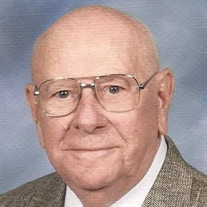 "John Chapman ""Jake""  Horne, Jr."