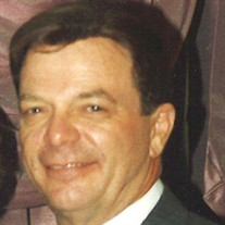 Johnny Carson Yates