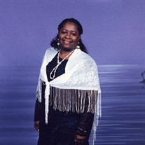 Rosa  M.  Chapman