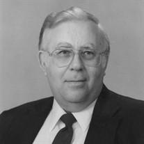 Phillip Lee Roddy Jr.