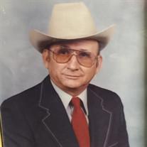Ernesto Marroquin
