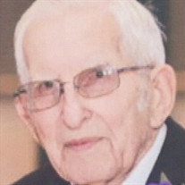 Robert A.  Froelich