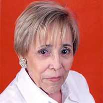 Piedad Cabrera