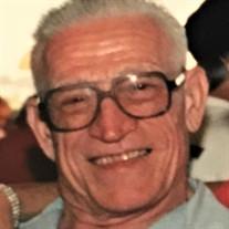 Clifford Loxton