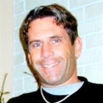 Steven Paul Kieser