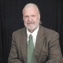 Mr. Phillip Wingate