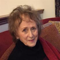 Joan C Himsel