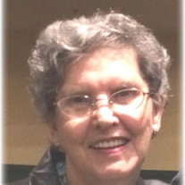 Wanda Rogers