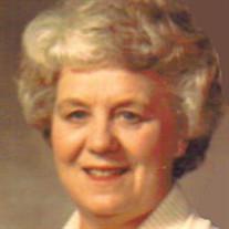 Elizabeth L. Bailey