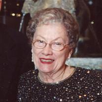 Earleen G. Meyer