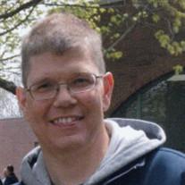 Jeffery Scott Auger
