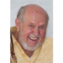 Harold  L.  Chambers