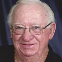 John S VanWinkle