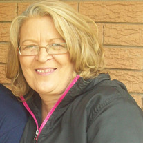 Kathy Cobb