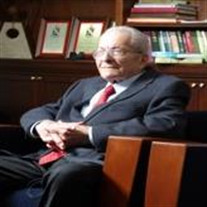 Abdel-Aziz A. Fouad