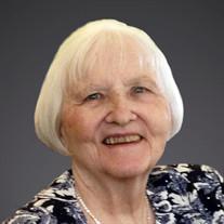 Rae Jean S. McDonald