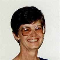 Darlene Kiefer