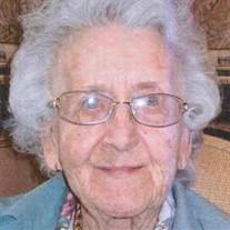Elva Johnson
