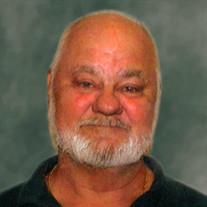 John H. Tolodziecki Jr.