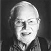 Walter  Alvin Lyons