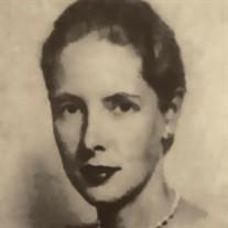 Lois Ely Kaleel