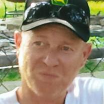 Joel E. Stout