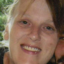Karen L. Bowersock