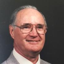 Dr. James Arthur