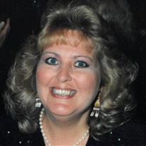 Ann Campbell Folk