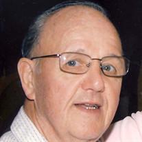 Eugene P Lynch Sr.