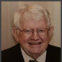 William H.  Kenny Sr.