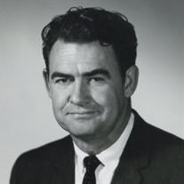 Carl Poehlman