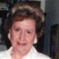 Sylvia G. Howell