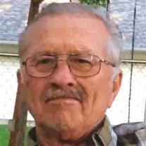 "Robert W. ""Bob"" Kettner"