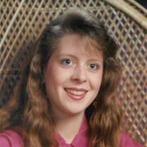 Cherie Lynn Perez