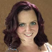 Kristen M. (Fox) Owens