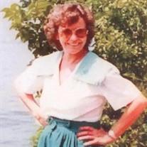 Mrs.  Susan  L.  Hilgendorff
