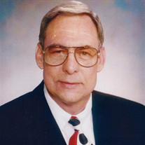 George Lathrop