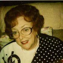 Mrs.  Ruth  Demuth