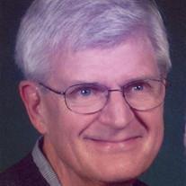 Joseph F. Stofleth